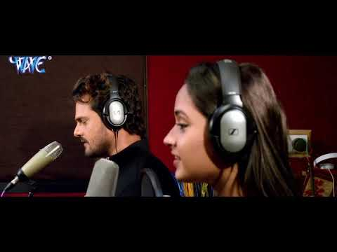 Xxx Mp4 New Bhojpuri Song In Kesari Lal Yadav Song 3gp Sex