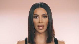 Kim Kardashian Reacts To Tristan & Jordyn Drama After KUWTK Episode Airs