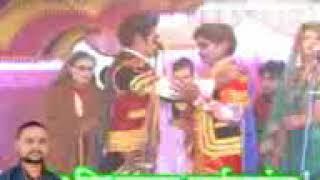 Malkhan Samar Nadi Betwa Ki Ladai 6 Bhola Ram Mishra Balpur Gonda 9919642201