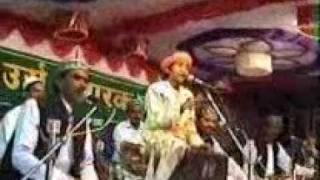 Anees sabri live 02