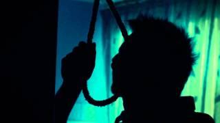 Mohammad Bibak - Gele [music video] HD 1080