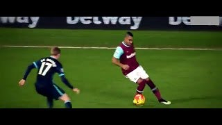 PAYET COMPILATION - The Magician