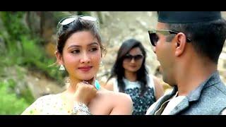 Baisailea Ghumayo | Jhalak Sangeetam & Jharna Sherpaily | Denisha Records