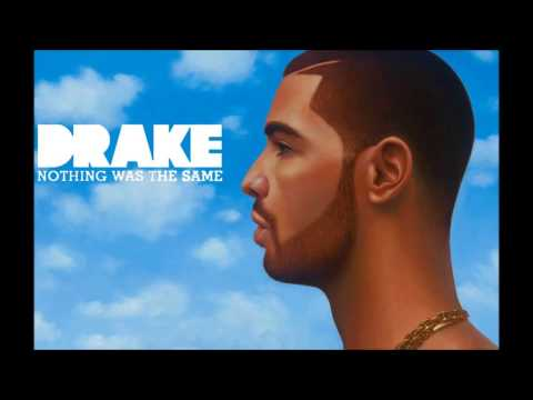 Xxx Mp4 Drake Pound Cake Ft Jayz Nothing Was The Same 2013 3gp Sex