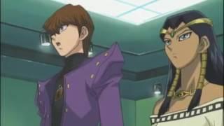Yu Gi Oh! Duel Monsters - Season 2, Episode 3 - El pasado es el presente Español
