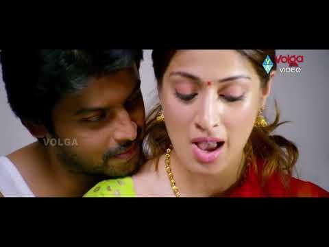 Xxx Mp4 Lakshmi Rai Sexy Hot Video 3gp Sex