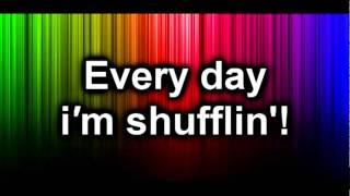 Party Rock Anthem-Lmfao + Lyrics