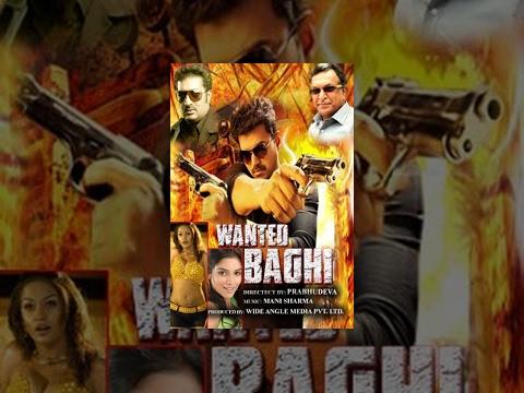 Xxx Mp4 WANTED BAGHI HD Hindi Film Full Movie Vijay Asin Prakash Raj 3gp Sex