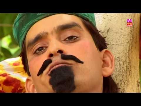 Xxx Mp4 शेख चिल्ली बन गया डॉक्टर शेख चिल्ली की सबसे हिट कॉमेडी Shekh Chilli Ke Karname Maina Comdey 3gp Sex