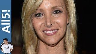 5 Shocking Celebrity Virgins!