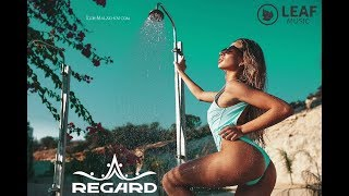 Feeling Happy Mix 2017 - The Best Of Vocal Deep House Music Chill Out #71 Mix By Regard
