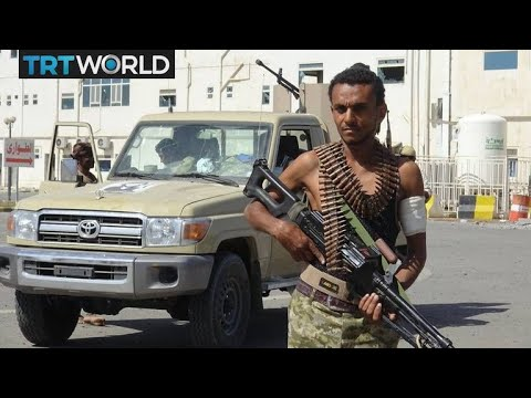 Xxx Mp4 The War In Yemen Saudi Led Coalition Rejects Houthi Ceasefire 3gp Sex