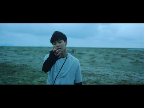 Download 방탄소년단 'Save ME' MV On Musiku.PW