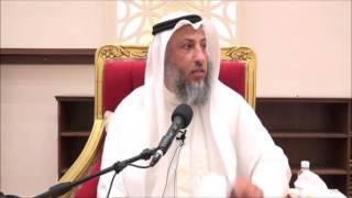 64- شمائل الامام البخاري - قصة اختبار العلماء للبخاري في حفظه