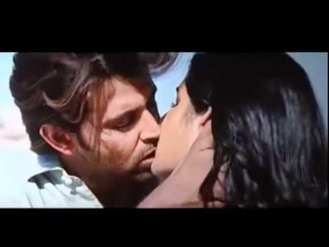 Xxx Mp4 Katrina Kaif Sex Video Flv 3gp Sex