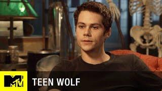 Teen Wolf (Season 5) | After After Show: Apotheosis | MTV