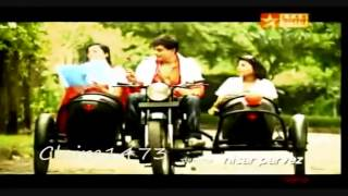 Dill Mill Gayye Title Track  Very High Quality