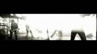 DARK TRANQUILLITY - Lost to Apathy (OFFICIAL VIDEO)