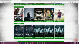 Unblocked torrent sites-download English movies,series and games for India