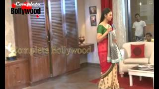 On Location of TV Serial 'Yeh Hai Mohabbatein'  3