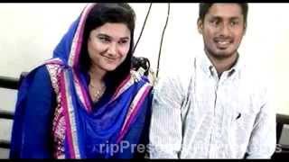 বিয়ে করছেন ক্রিকেটার মোহাম্মদ আশরাফুল। Mohammad Ashraful Wedding