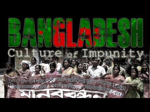 Culture of Impunity: Will Extremists Use Bangladeshi Protests to their Advantage?