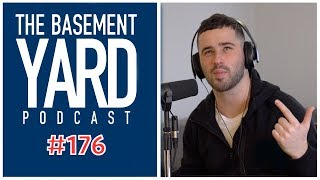 The Basement Yard #176 - Thirty Years Old