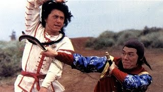 Amazing Action Movies by Jackie Chan   Kung Fu Action Movies  Most Famous action movie of Hollyd