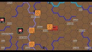 Thorar - 1947 (India-Pakistan War 1947)