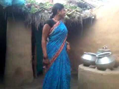 Xxx Mp4 Bhabhi Ka Zabardast Dance 3gp Sex