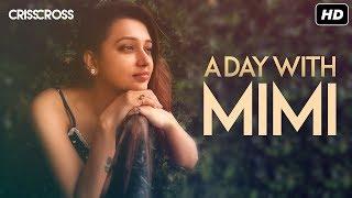 A Day With Mimi | Crisscross | Birsa Dasgupta | SVF