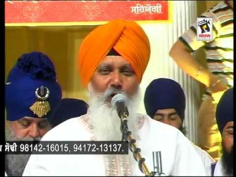 Xxx Mp4 New Shabad 2015 Bhai Balwinder Singh Ji Rangeela Live Kirtan Gurudwara Dukh Niwaran Sahib 3gp Sex