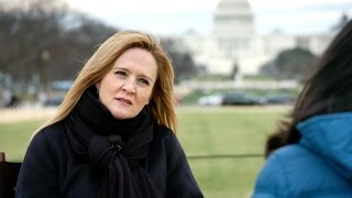 Web Extra: Deportable Bee | Full Frontal with Samantha Bee | TBS