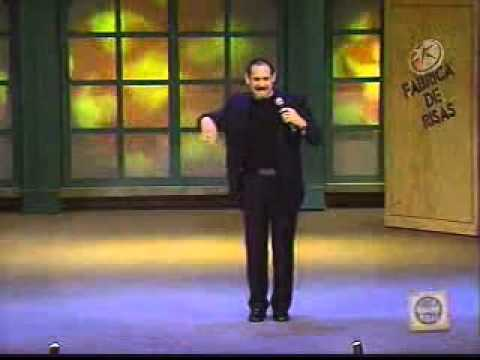 videos youtube chistes con teo gonzalez fabrica de risas.flv