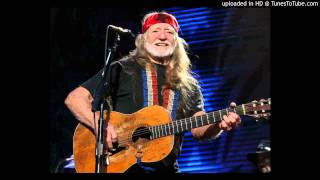 Pls dont tell me how the story ends-Willie Nelson (with rosanne cash)
