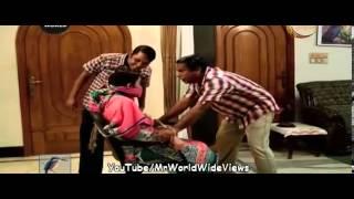 Bangla Eid Natok 2013 Eid Ul Fitr)   Manikjor   Part 1 by Mosharraf Karim