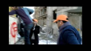 سعید فتحی روشن - این مرد جادویی نیست - قسمت 2
