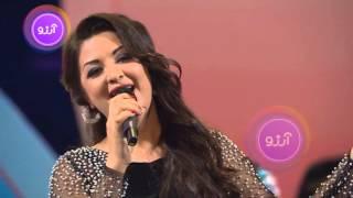 Ghazal enayat   Pashto song