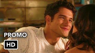"Jane The Virgin 4x03 Promo ""Chapter Sixty-Seven"" (HD) Season 4 Episode 3 Promo"