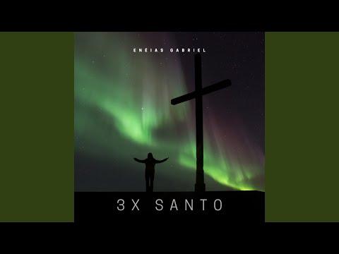 Xxx Mp4 3x Santo 3gp Sex