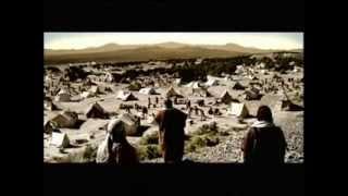 Regarde à la CROIX (Film chrétien)