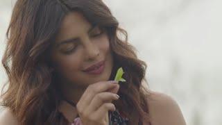 Assam Tourism New Video | Priyanka Chopra