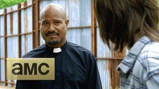 Sneak Peek: Episode 602: The Walking Dead: JSS