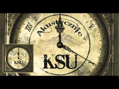 KSU - Po drugiej stronie drzwi (Akustycznie na XXX-lecie)