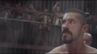 Undisputed i redemption   Peliculas de accion completas en español latino 2017 HD