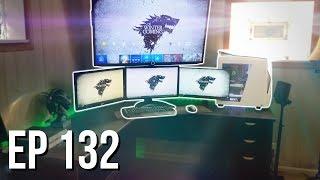 Setup Wars - Episode 132