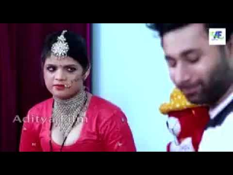 Xxx Mp4 Suhagraat Funny Video Comedy Video सुहागरात Clip 3gp Sex