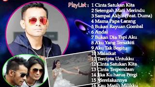 Best Album Judika Colection (( full Album )) New