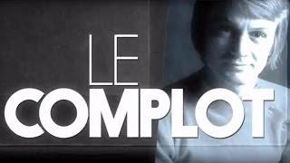 Claude François - Le Complot