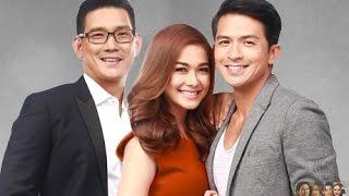 Pinoy Movies Hot 2016✥  Filipino Movies Tagalog Movies Hot 2016